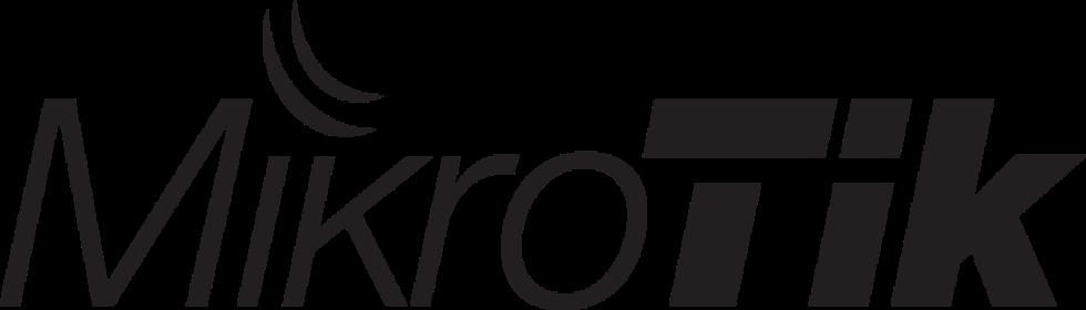 File:Mikrotik-logo.png - Social ID Developers