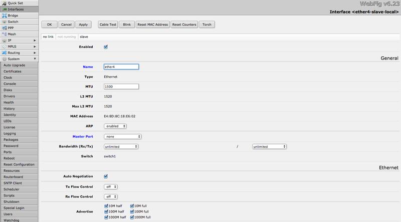 Sophos ssl vpn client createprocess failed