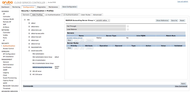 File:10-aruba-controller-aaa-profile-radius-server png - Social ID