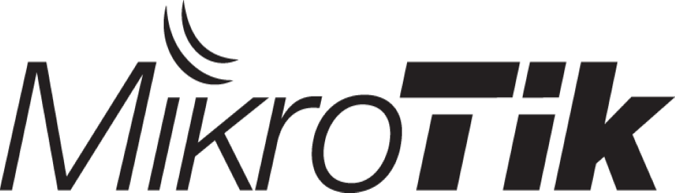 Risultati immagini per mikrotik logo