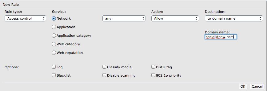 File:2-aruba-iap-new-rule png - Social ID Developers