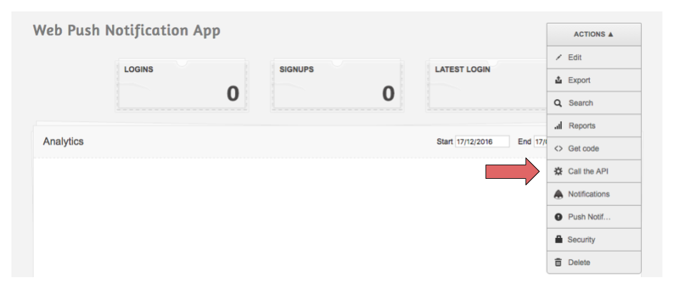 Login app call the api.png