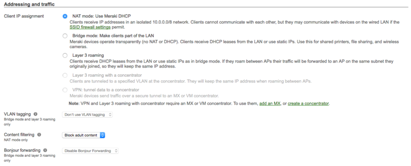 Meraki access addressing and traffic.png