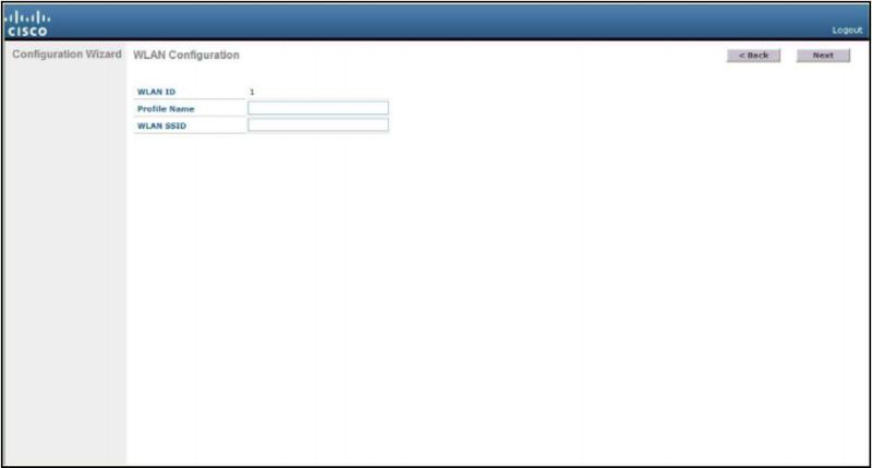 Cisco Wireless LAN Controller (WLC) - Social ID Developers