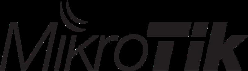 File:Mikrotik-logo.png